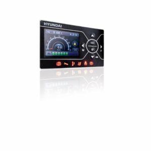 22 25 30 32 35B 9+LCD+monitor