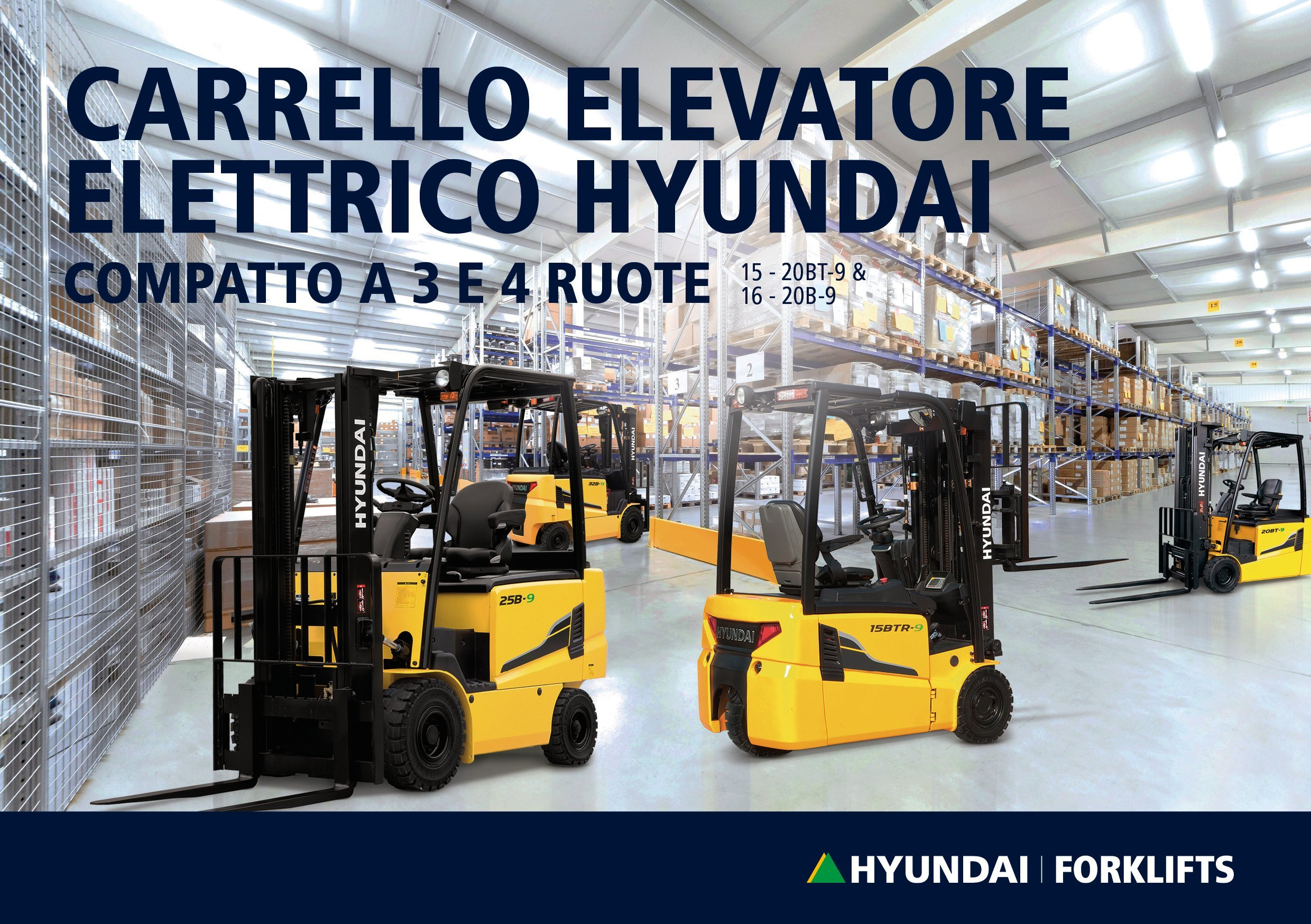 Electric+forklifts+1+pag+flyer
