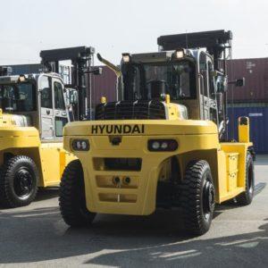 Heavy+Diesel+Range Forklift 6