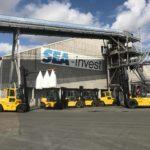 News+sea+investment+francel